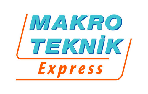 Makro Teknik Express